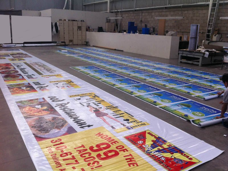 photo banner finishing WEB